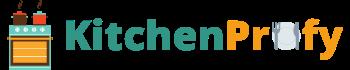 KitchenProfy